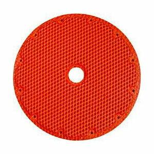 【在庫あり】 ダイキン 空気清浄機用加湿フィルター KNME017C4(99A0508) (旧品番KNME017B4(99A0491)、KNME017A4(99A0468)