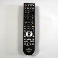 【在庫あり】日立テレビ用リモコンC-RP8(P50-HR02030)送料無料