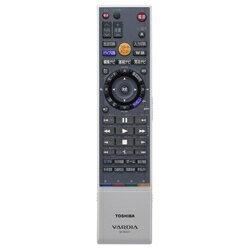 【在庫あり】 東芝 HDD/DVDレコーダー用リモコン SE-R0321(79104155)