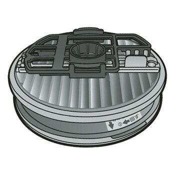 【在庫あり】 パナソニック 掃除機用プリーツフィルター AMV86L-AT0