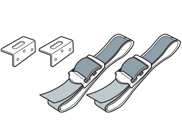 あす楽  在庫あり パナソニック冷蔵庫転倒防止ベルト(一般冷蔵庫用)AD-NRQBL09(AD-NRQBL09A)