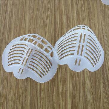 マスク プラケット マスクブラケット マスクひんやりブラケット 3Dインナーマスク 洗える マスクフレーム マスク補助 マスクインナーサポート 15枚入 鼻筋マスク 息苦しくない インナーマスク メイクキープフレーム 3d鼻マスククッション マスクアクセサリー メイク保護