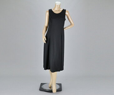 社交ダンス/社交ダンス衣装/衣装/ワンピース/ウェア/ダンスウェア/Lサイズ /黒