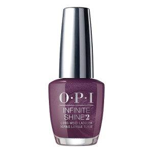 OPI Infinite Shine(インフィニット シャイン)ISLU17 Boys Be Thistle-ing At Me 15mL