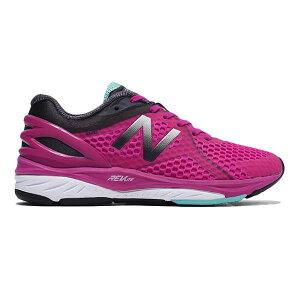 ニューバランス newbalance W1040R7 レディース ランニングシューズ 【ジョギング マラソン ランニング トレーニング フィットネス テニス ロムスポーツ ROM】