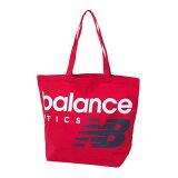 ニューバランス newbalance JABL9405REP ロゴバックパック 【ジョギング マラソン ギア ランニング トレーニング バッグ ロムスポーツ ROM】