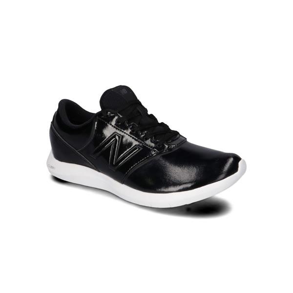 ニューバランスnewbalanceWL415WB2レディースウォーキングシューズ ジョギングマラソンランニングトレーニングフィッ