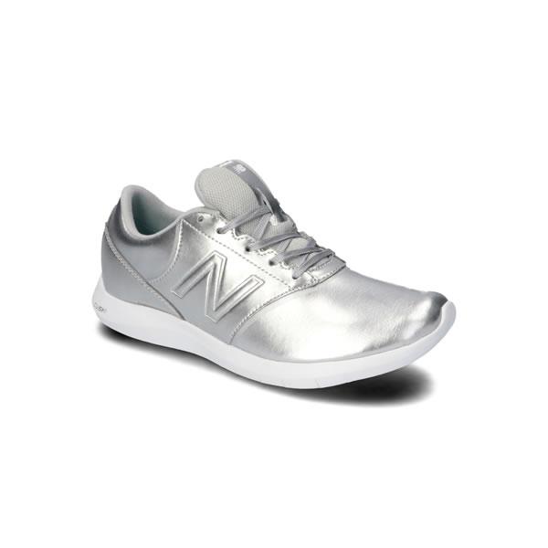 ニューバランスnewbalanceWL415WS2レディースウォーキングシューズ ジョギングマラソンランニングトレーニングフィッ