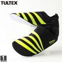 タルテックス【TULTEX】メンズ レディース ソックスシューズ 59902 1508 レジャー シューズ 靴 室内履き ルームシューズ オフィス 車内 機内 軽量 紳士 婦人 ウィメンズ