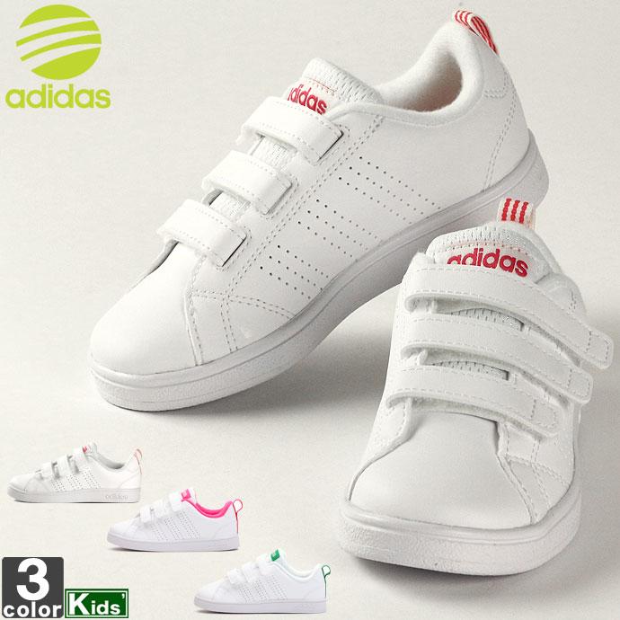 22 スニーカー adidas