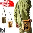 ノースフェイス【THE NORTH FACE】BC ヒューズボックス ポーチ NM81610 1703 ショルダー アウトドア キャンプ スポーツ 運動 旅行 トラベル バッグ 鞄 【メンズ】【レディース】