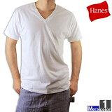 半袖Tシャツ ヘインズ Hanes メンズ アオラベル Vネック Tシャツ 3枚組 3P HM2125G 1706 ウェア ショートスリーブ 服 インナー アンダー スポーツ 運動 トレーニング ジム 紳士 ショートスリーブ