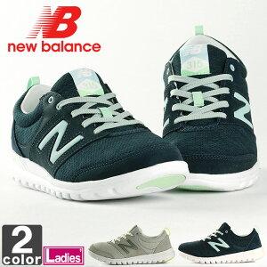 e248354e83b3b ウォーキングシューズ ニューバランス New Balanceレディース フィットネス ウォーキング WL315 1803 シューズ アウトドア 通勤  通学 運動 スポーツ