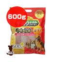 ◆手造りささみジャーキー やわらか姿干し P-TSS-600SG 600g アイリスオーヤマ ▼g ペット フード 犬 ドッグ おやつ 送料無料