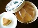 飛騨高山産蜂蜜入りしっとりチーズケーキ6
