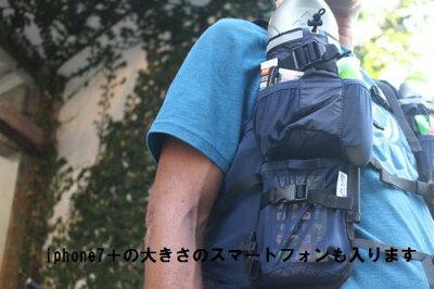 ウィメンズYURENIKUIZAINOAIDAザイノアイダ15L【ユレニクイランニングトレイルランニング】
