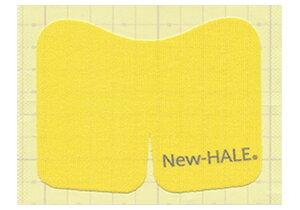 New-HALEVテープ(6枚入り)