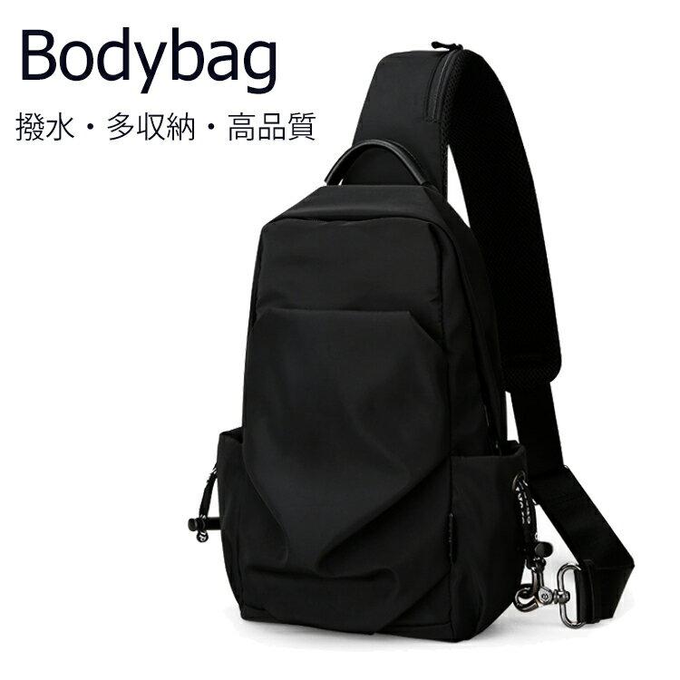 男女兼用バッグ, ボディバッグ・ウエストポーチ  bodybag