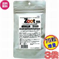 Zoot300-3