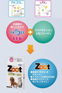 Zoot-3