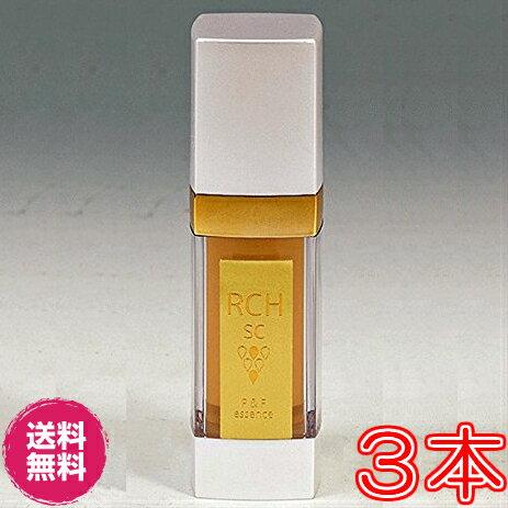 スキンケア, 化粧水・ローション RCH SC PF 333ml