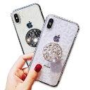 iPhoneSE 第二世代 se2 iPhone11ProMAX iPhone11 ケース キラキラ カバー iPhone11Pro iPhoneX……