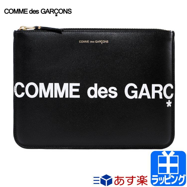バッグ・小物・ブランド雑貨, その他  COMME des GARCONS SA5100HL