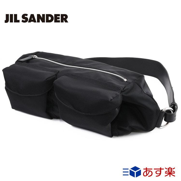 レディースバッグ, ショルダーバッグ・メッセンジャーバッグ  JIL SANDER JSMR855184 MRB64000N