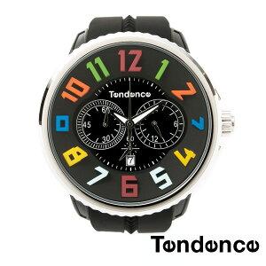 送料無料 Tendence テンデンス Glliver round Rainbow コレクション 日本限定モデル ラウンドガ...