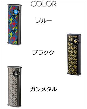 ヴィヴィアンウエストウッドメンズヴィヴィアンウエストウッドレディース名入れガスライターVivienneWestwood送料無料喫煙具ブランド正規品新品2015年ギフトプレゼント