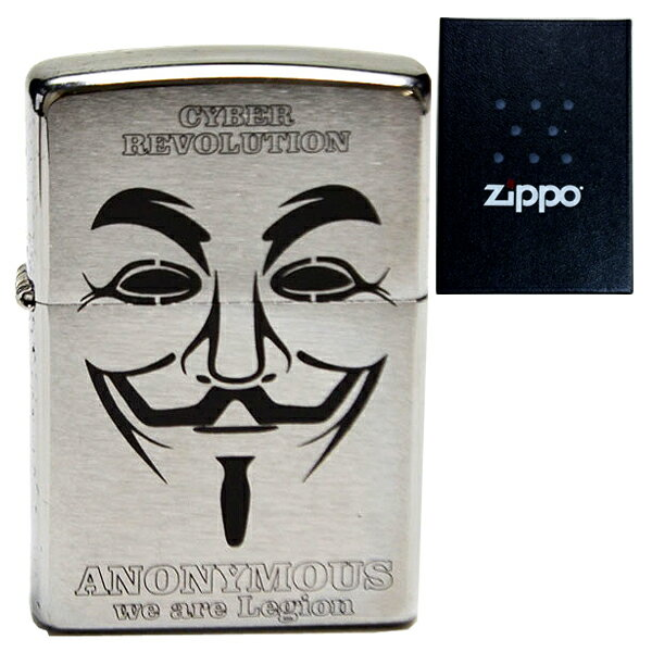 喫煙具, ライター 1824P10 ZIPPO 200 200