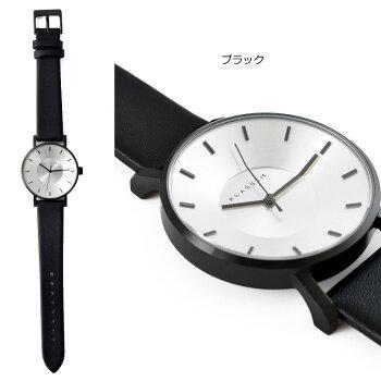 KLASSE14クラス14腕時計クラスフォーティーンVolareROSE-GOLDBKBR42mm36mm【月9メンズレディースブランド正規品新品2017年ホワイトデープレゼント】VO14RG001MVO14RG001WVO14RG002MVO14RG002W