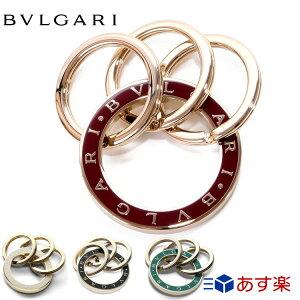 timeless design 122d7 f1161 ブルガリ(Bvlgari) メンズキーケース・キーカバー | 通販・人気 ...