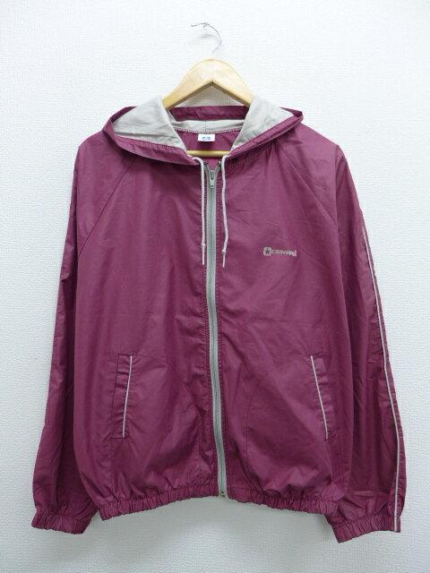 メンズファッション, コート・ジャケット  80 USA L
