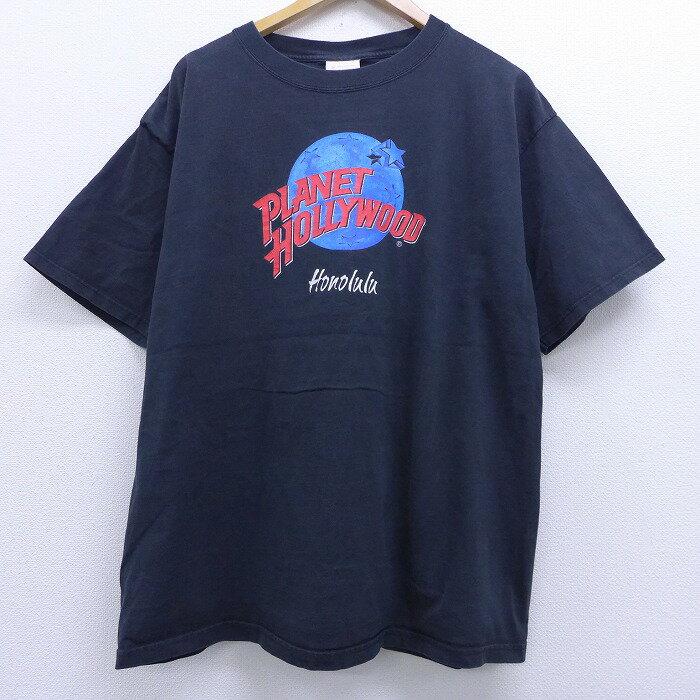 トップス, Tシャツ・カットソー  T 90 90s 2L LL USA XL
