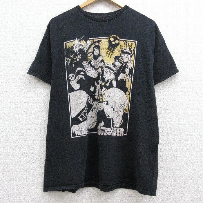 トップス, Tシャツ・カットソー  T XL