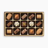 [ロイスダール][楽ギフ_包装選択][チョコレート][バレンタイン]アンジェ