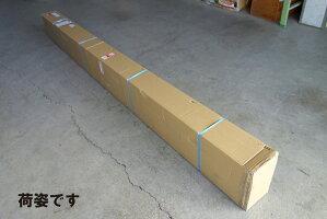 アイバワークス・ノセルダフラット(NOSELDA-フラット)ハイエース200系・標準ルーフ・3.2m【代引き不可】