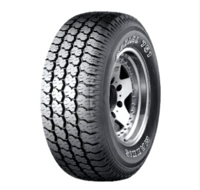 - E//E//72 OPEN COUNTRY W//T Winterreifen 245//70 R16 107H TOYO 4x4