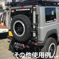 OGBリヤマルチステップ[Lステップ]JB64/JB74【代引き不可】