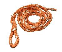 パワーカーロープ