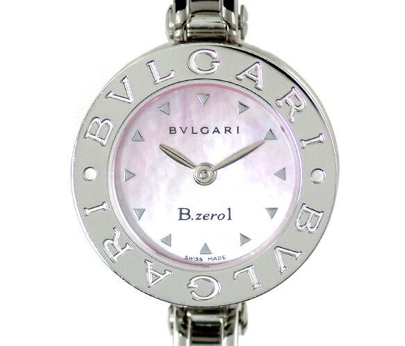 腕時計, レディース腕時計  BVLGARI B-zero1 BZ22S SS 6