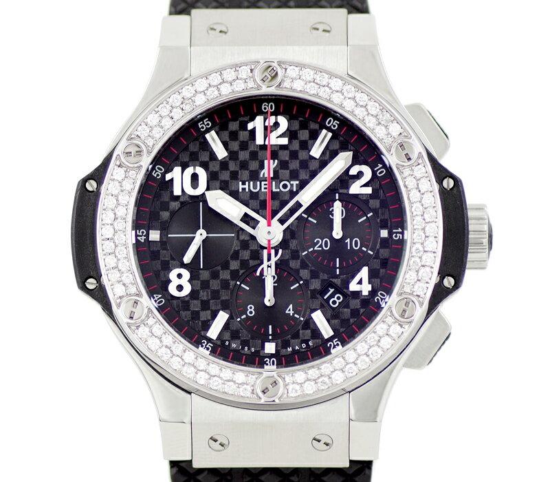 腕時計, メンズ腕時計 HUBLOT 301.SB.131.RX 44mm SS 301.SX.130.RX6