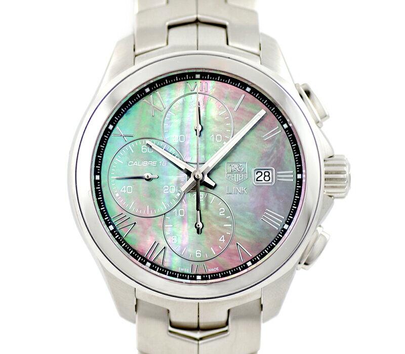 腕時計, メンズ腕時計  TAG Heuer 350 CAT2014 BA0952 100m SS 6
