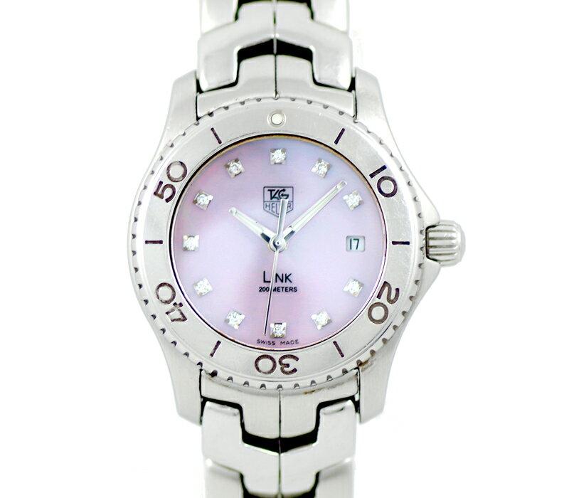 腕時計, レディース腕時計  TAG Heuer WJ131C 200m 11P SS 6