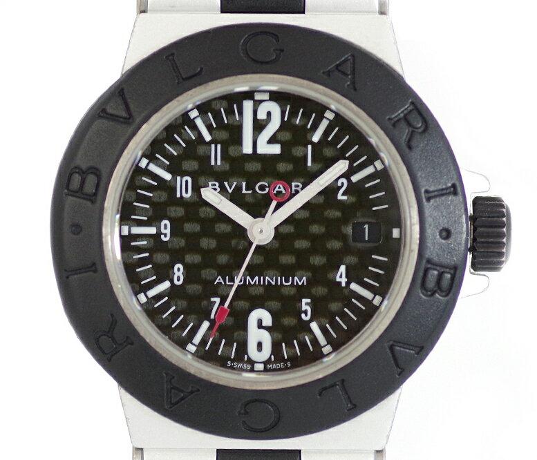 腕時計, レディース腕時計  BVLGARI AL29TA AL29A6