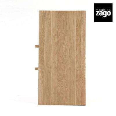 【ZAGO】ドリームダイニングテーブル専用エクステンションボード