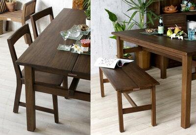 @CBiエスニックなバリ島のアジアン家具机を格安価格でお届け致します。