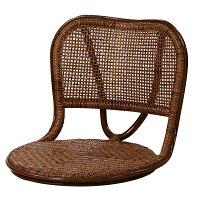 籐座椅子C103HR