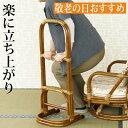 【羽立工業】DFPポータブルセクター レッド S(2本組)ウォーキング ポール 杖 折りたたみ 運動 介護予防 健康 高齢者 お年寄り